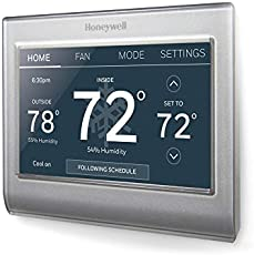 """Thermostat C Wire: Everything you need to know about the """"common on"""