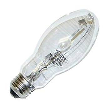 Venture Lighting 27266 MH100W/U/PS 4K Metal Halide Light Bulb  sc 1 st  Amazon.com & Venture Lighting 27266 MH100W/U/PS 4K Metal Halide Light Bulb ... azcodes.com