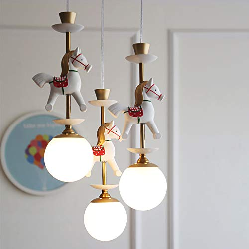 Childrens Pendant Lighting in US - 2