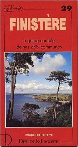 En ligne téléchargement Finistère epub pdf