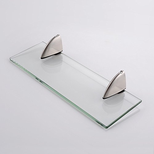 Mm Glass Shelf Brackets