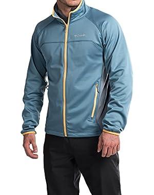 Men's Evap-Change Omni-Wick Jacket (XX-Large)