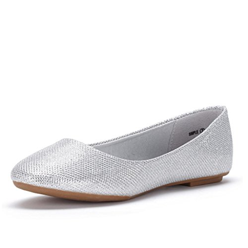 dream-pairs-simple-womens-casual-solid-plain-ballet-comfort-soft-slip-on-flats-shoesnew-colors
