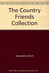 The Country Friends Collection