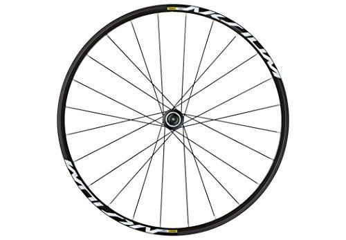 Mavic Aksium Rear Wheel (Mavic Aksium Disc M-25 Rear Wheel WTS 2016)
