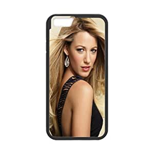 Generic Case Gossip Gir For iPhone 6 Plus 5.5 Inch X6A1128397