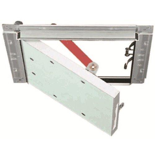 Construsim C6715050 - Tra. cy 13 premium 500x500 - Envase de 2 ud. C6716060