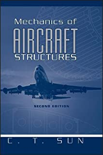 mechanics of flight warren f phillips 9780470539750 amazon com rh amazon com Kermode Mechanics of Flight Aircraft Maintenance