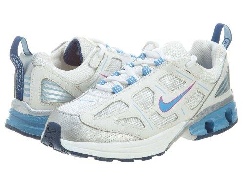 Nike Impax Run 111 Little Kids Style: 312822-141 Size: 13.5