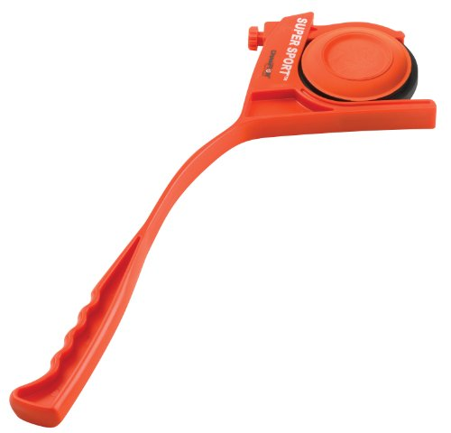 Champion Super Sport 40900 Hand Thrower