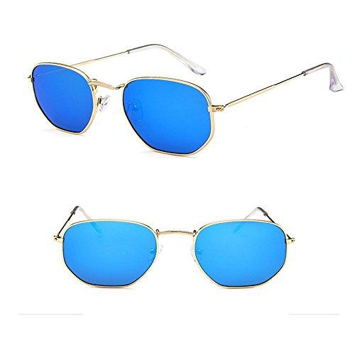 de Eye femmes femmes de soleil luxe lunettes de lunettes soleil designer lunettes les lunettes soleil Vintage De soleil marque Cat de pour 2018 1 qXHStvx