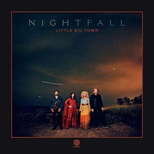 : Nightfall