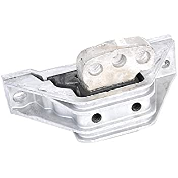 Car Electronics Accessories ACDelco 23339695 Motor Mount GPS Accessories GM Original Equipment