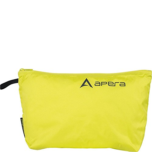 apera-fit-pocket-zippered-organization-bag-85-h-electric-lime