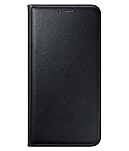 big sale f7454 3fbde Pegions Flip Cover for Oppo Neo 5 1201: Amazon.in: Electronics
