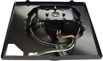 Broan S97020048 Motor and Fan Assembly by B008DCMRH6