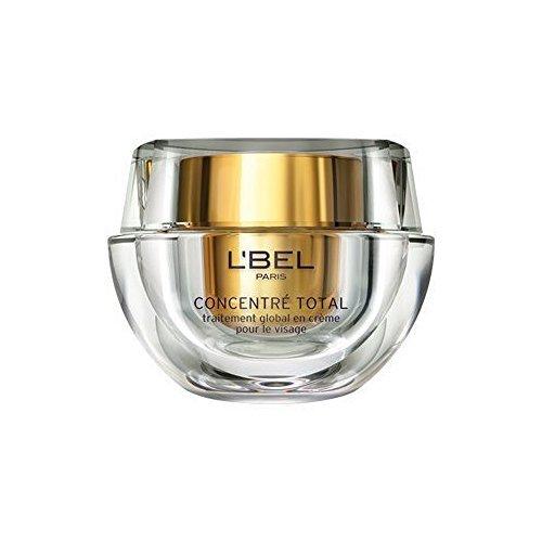Concentré Total Global Facial Treatment Cream, 1.7 oz