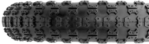 Bell GATE BMX Tire 12.5-Inch Black