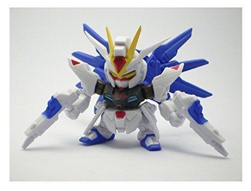 Gundam Strike Freedom Gundam Figure ~ ZGMF-X20A ~ Strike Freedom Gundam