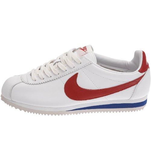 CasualWhite EUAmazon RedVarsity Royal42 Nike Herren 5 ZiPkXu