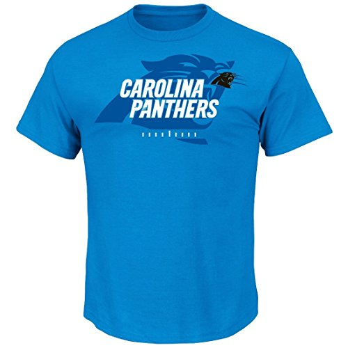 majestic-nfl-carolina-panthers-of-great-value-mens-t-shirt-medium