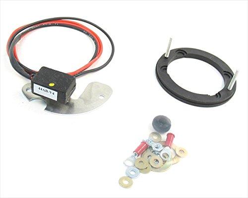 Pertronix 1181 Electronic Ignition Conversion