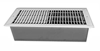 Dimplex Floor Drop-in Heater