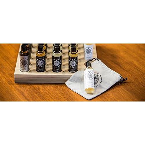 Cara Parfum 100ml/30ml–Pharmacie SS. Annunziata 156130ml
