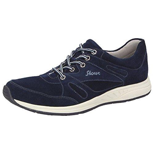 Sioux Herren Sneaker Fandio