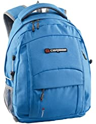 Caribee Leisure Product Force Backpack