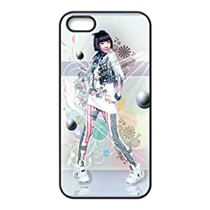 iPhone 4 4s Cell Phone Case Black Minzy Ne Phone cover R49372340