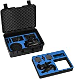 HTC Vive Pelican Travel & Storage Case by Base