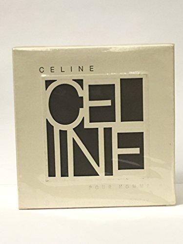 Celine Cologne For Men by Celine