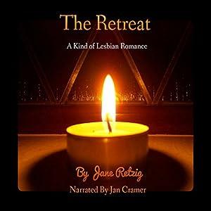 The Retreat Audiobook