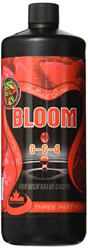 future-harvest-0700242-holland-secret-bloom-0-6-4-fertilizer-1-quart