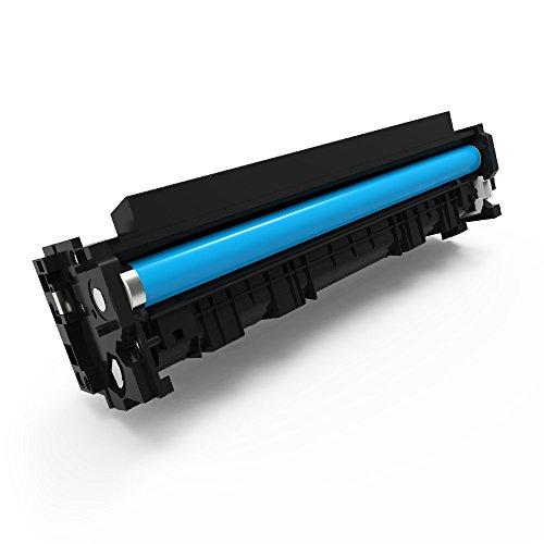 Ink e sale compatible hp 410a cf410a cf411a cf412a for Ink sale