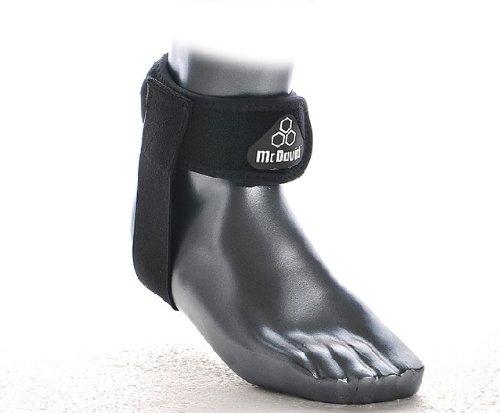 McDavid Achilles Tendon Support, Small/Medium, 436R-S/M -