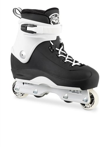 rollerblade-mens-swindler-rb-street-skate-black-white-10