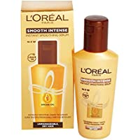 L'Oreal Paris Smooth Intense Serum, 100ml