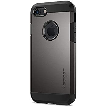 iphone 7 spigen case black
