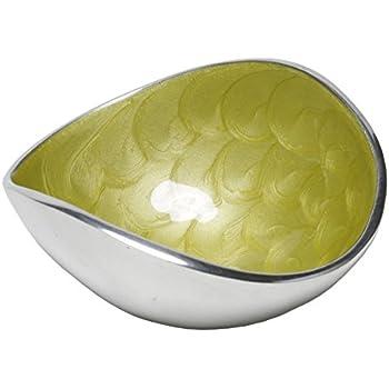Artisan d'Orient Wave bowl 4