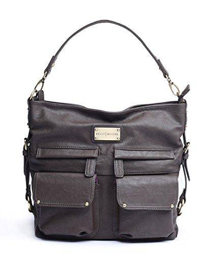 kelly-moore-2-sues-camera-tablet-bag-with-shoulder-messenger-strap-grey-removable-padded-basket