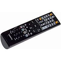 OEM Onkyo Remote Control: TXNR609, TX-NR609, TXNR609B, TX-NR609B