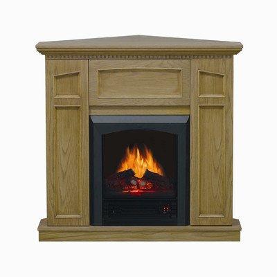 Comfort Glow EF5566R Hamilton II Electric Fireplace