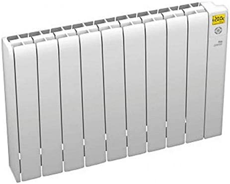 Emisor termico Cointra de bajo consumo SIENA 1500
