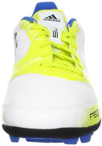 Homme Hg Adidas F5 Football V21412 Trx E1nTXqTxR