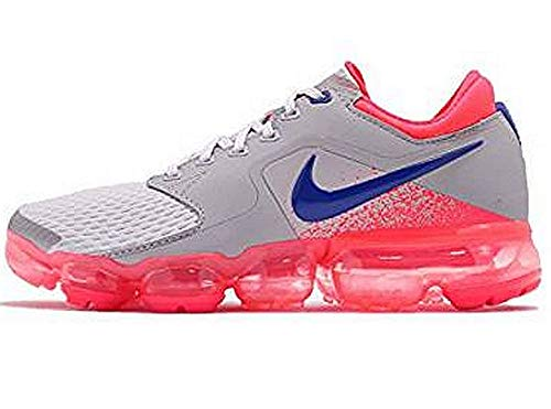 008 Air Ultramarine Vapormax Wmns Grey Scarpe Vast Donna Running NIKE Multicolore wRv15qz