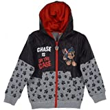Paw Patrol Official Boys Jumper 2-6 Years