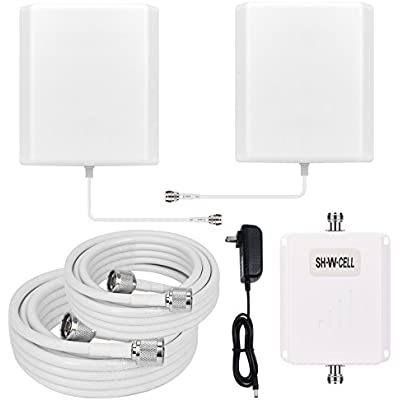 verizon-cell-phone-signal-booster-7