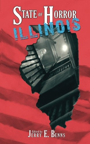 State of Horror: Illinois